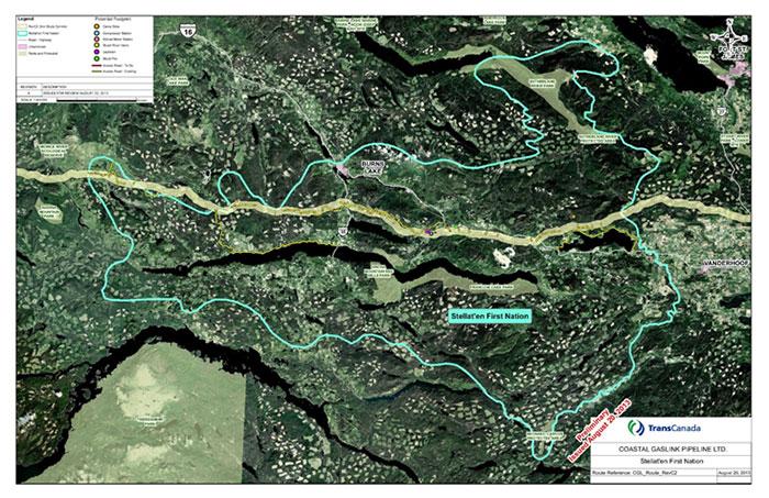 trans-canada-pipeline1