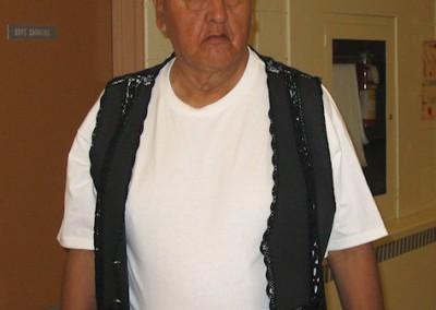 Norman Louie