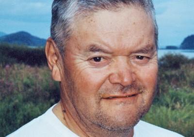 Robert Luggi