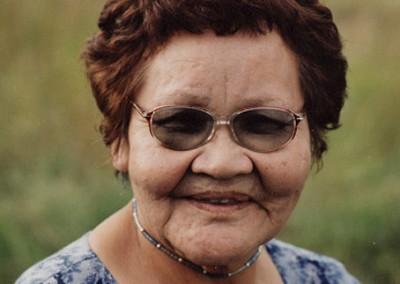 Rose Dennis